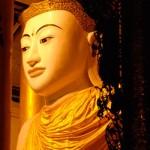 buddha-god