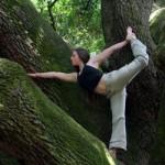 metairie-yoga-dancer-oaktree