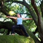 metairie-yoga-warrior-oaktree