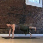 core-strength-exercies-one-leg-plank