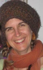 DeniseHolden