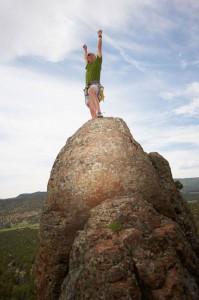 climbing-victory-summit-39060466