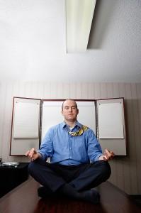 office-meditating37026444