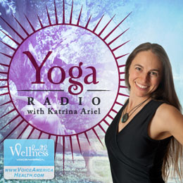 Yoga Alliance Certification Online on What Is Yoga For Dragon Riders  About Katrina Yoga Videos Buy The Book
